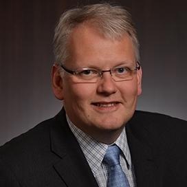 Siggi Olafsson