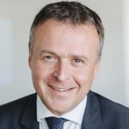 Henrik Stenqvist
