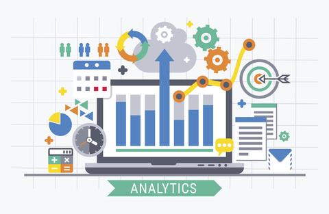 The unexpected benefits of data analytics