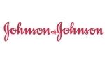Johnson and Johnson SmallLogo