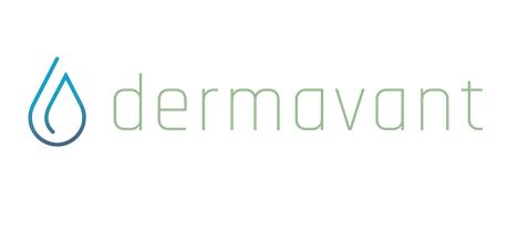 Dermavant