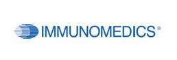 Immunomedics