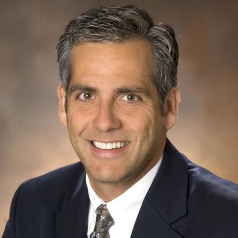 Robert Iannone