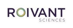 Roivant Sciences logo