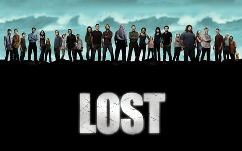 Rejoice, Lost Is Headed to Hulu!