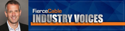 Alan Wolk - Industry Voices - FierceCable