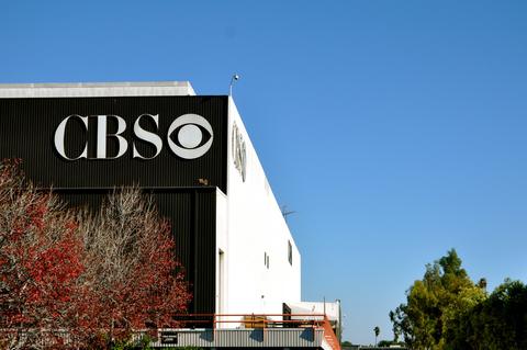 Viacom to Officially Explore Merger With CBS