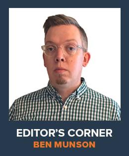 Editors_Corner-MUNSON