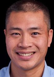 Richard Au