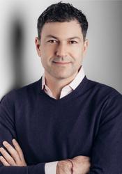 David Gandler