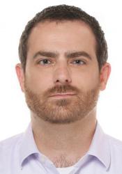 Joe Inzerillo
