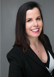 Kelly Abcarian