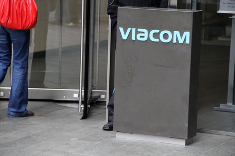 Viacom (VIAB) Issues Quarterly Earnings Results
