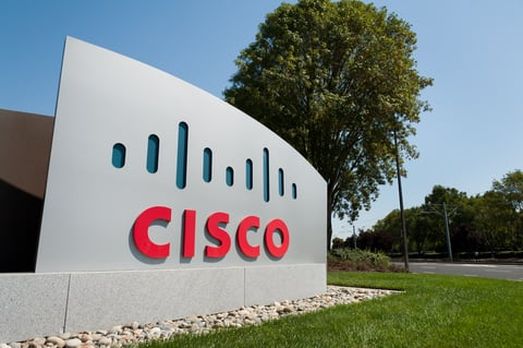 Permira-backed company buying Cisco video solutions business