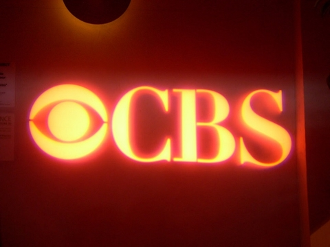 CBS sues Redstone firm over dilutive dividend, endangering Viacom deal