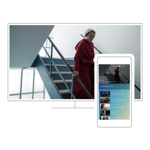 Hulu optimises mobile, web UX