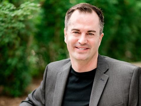 David Ciccarelli, Voices.com