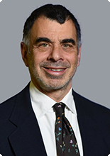 Mitchell Katz