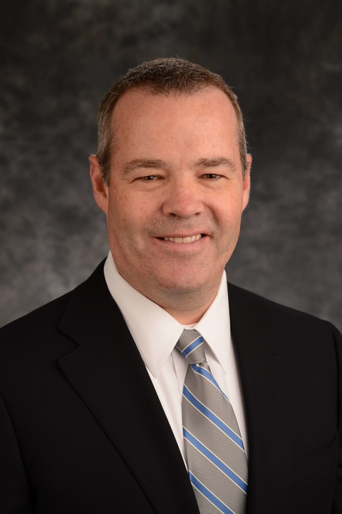 Tenet Executive Paul Browne Named Cio Of Henry Ford Health