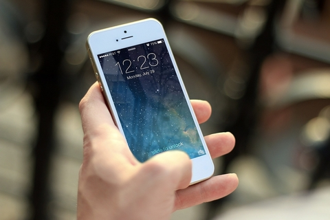 Apple developing 4 next-generation iPhone projects, says Digitimes Research
