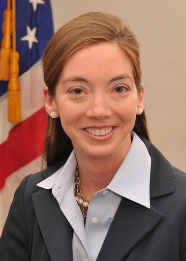 Kathryn Marchesini