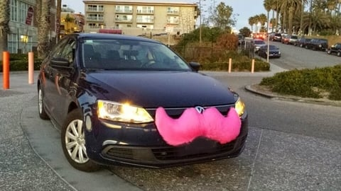 Lyft expands its footprint in health care