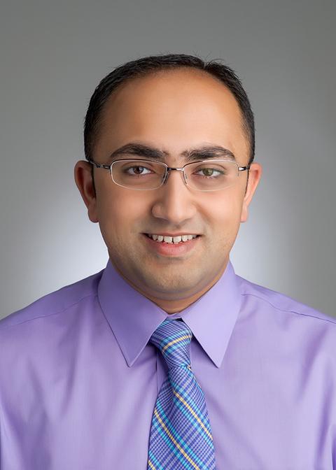 Muhammad Khan Presbyterian Health Services