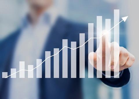 Health insurer Cigna profit beats estimates
