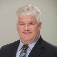 Jim Augustine ACEP