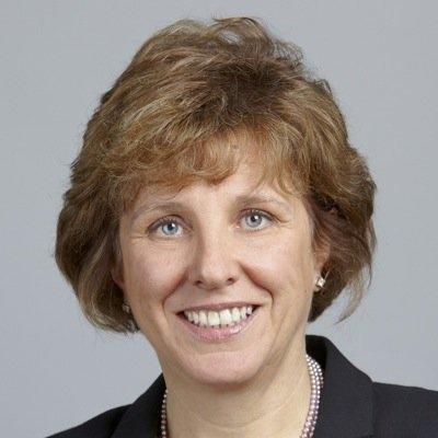Barbara Gniewek PwC