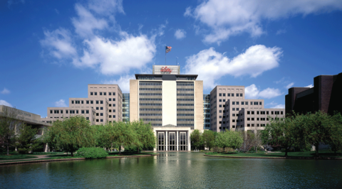 Eli Lilly Cruises Through Q4 Earnings