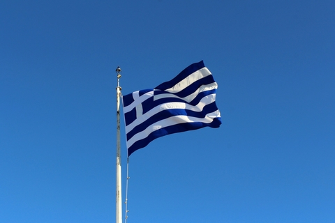 Greek parliament to probe politicians in alleged Novartis bribe case
