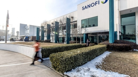Regeneron And Sanofi Say Test Shows Praluent Lowers Risk Of Death