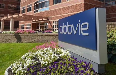 State Accuses AbbVie Of Paying Doctors To Overprescribe Humira