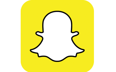 Snapchat finally responds to user outcry over redesign