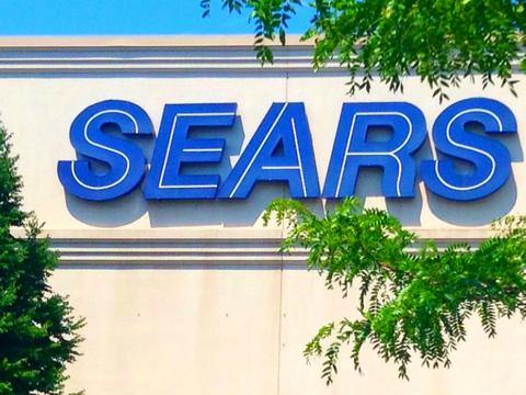 Traders Review on ArQule Inc. (ARQL), Sears Holdings Corporation (SHLD)