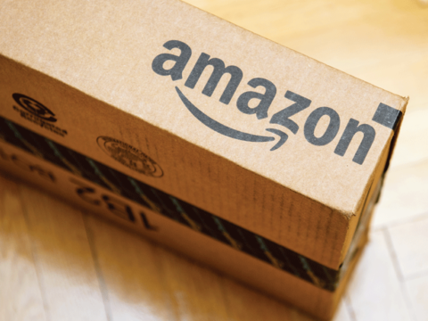 Amazon looking to outbid Walmart in Flipkart deal