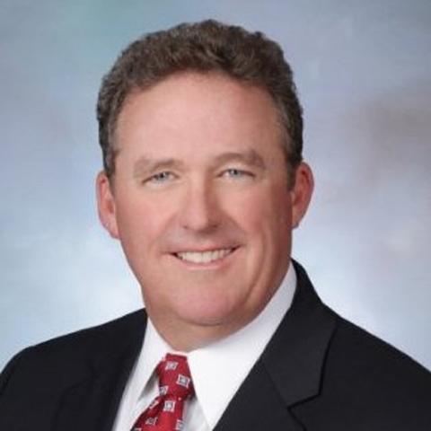AT&T Bob Quinn