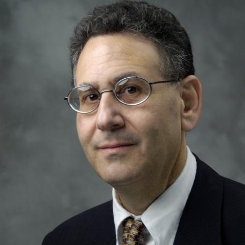 Dave Schaeffer, Cogent