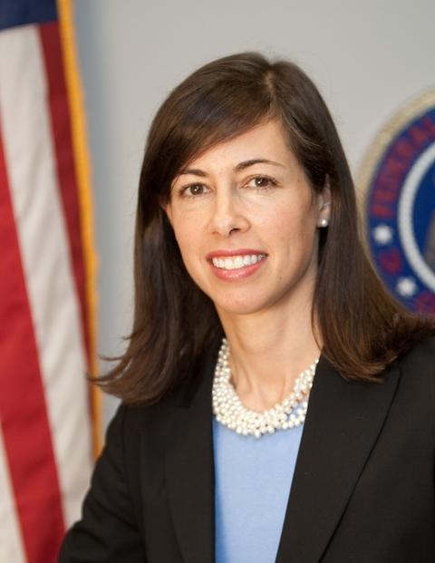 Jessica Rosenworcel (FCC)