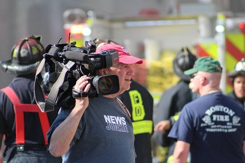 Connecticut Joins FirstNet First Responders Network