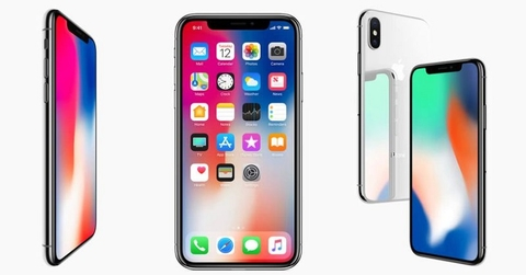 Mobile offers BOGO deal on iPhone 8, $700 off for iPhone X