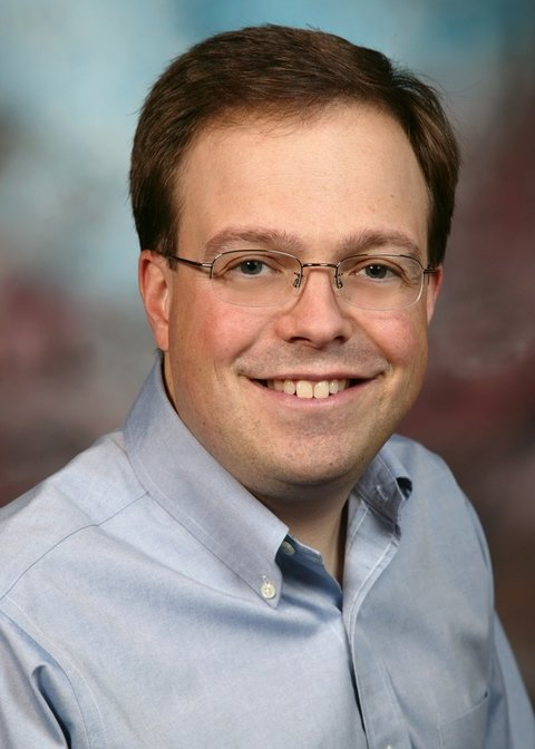 Matt Vasey (Microsoft)