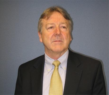 Steve Jennis (Adlink)