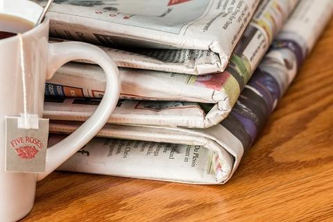U.S. regulator investigating Broadcom for antitrust practices