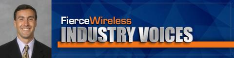 Mark Lowenstein Industry Voices