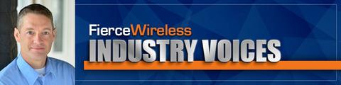 Joe Madden Industry Voices