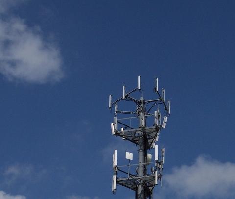 The Boingo Wireless (WIFI) Updates FY18 Earnings Guidance