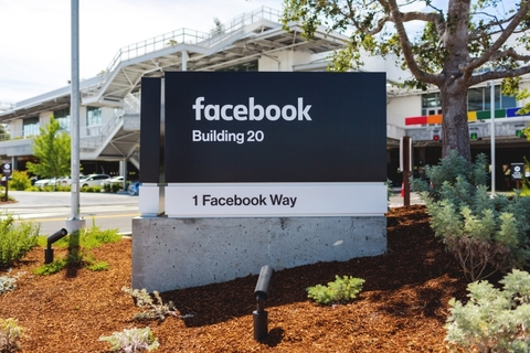 Facebook is among the companies encouraging the FCC to consider unlicensed operations in the 6 GHz band