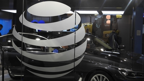 AT&T fires up fake 5G in more than 100 new markets
